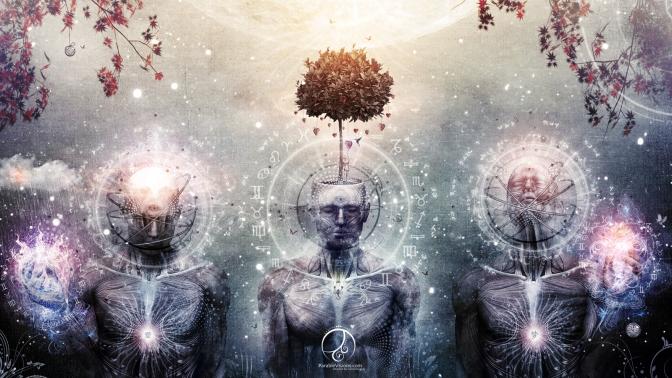 Hope-For-The-Sound-Awakening2