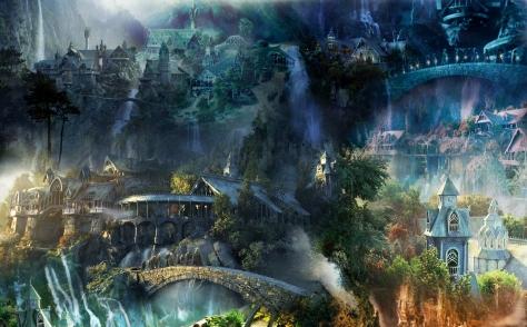 บ้านเกิดผม Elf-city-imladris_by_monyok